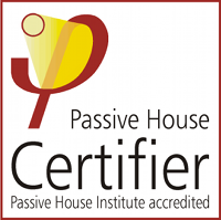 Certificación Passive House