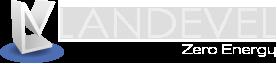 Landevel Logo